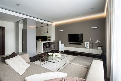 Condo Ceiling Design Apartments Best Savings For Contemporary Interior Design