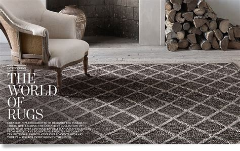 ben soleimani rugs for sale the world of rugs by ben soleimani
