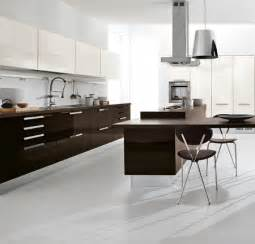kitchen design kitchen remodeling and