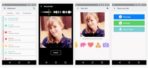 program untuk membuat aplikasi ios download aplikasi dubsmash android ios untuk membuat