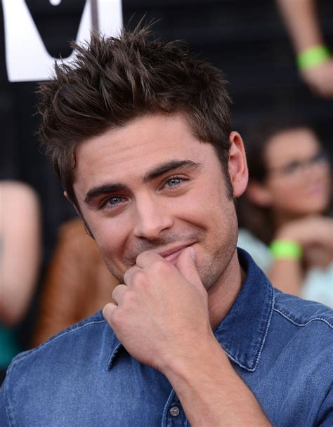 zac efron zac efron celebrities are tragic