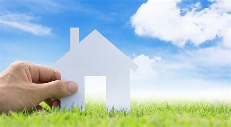 building a house without a mortgage benefits of building new home