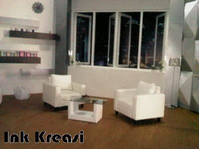 Sofa Minimalis Ciputat sewa sofa minimalis murah jakarta