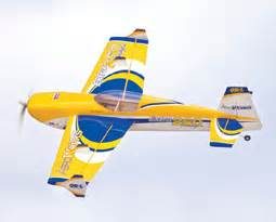 yfm 003 011 modelblog model aircraft 187 blog archive precision aerobatics