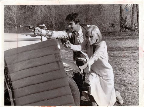 still ramblin the and times of jim beatty books vintage stills bonnie and clyde starring warren