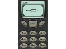 2014 Phones