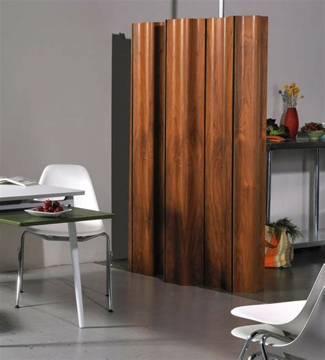 Eames Room Divider 68 Quot X 60 Quot Eames 174 Molded Plywood Folding Room Divider