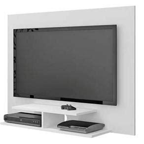 Softcase Jete Metal Samsung J7 liga espa 241 ola pro derechos humanos confira smart tv led