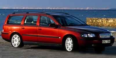 old cars and repair manuals free 2000 volvo v40 auto manual volvo xc70 2 5l turbo awd l5 1999 2000 2001 service repair manual