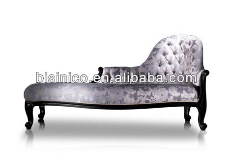 two seater chaise lounge luxury modern chaise lounge two seater right side armrest