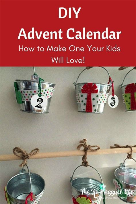 Inexpensive Advent Calendar Gifts 677 Best Real Images On