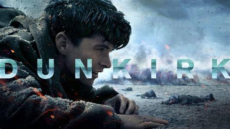 film dunkirk download dunkirk christopher nolan 4k wallpapers hd wallpapers