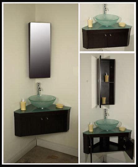 small bathroom vanities ideas  pinterest grey bathroom vanity  bathroom