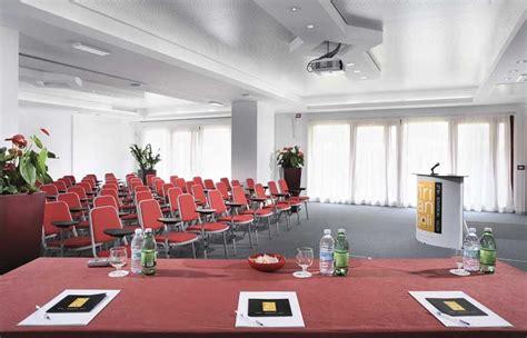 best western i triangoli roma hotel in rome bw hotel i triangoli rome
