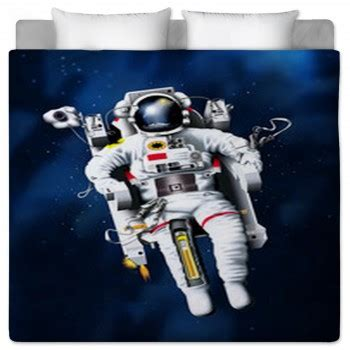 space bedding space custom bedding duvet covers comforters sheets