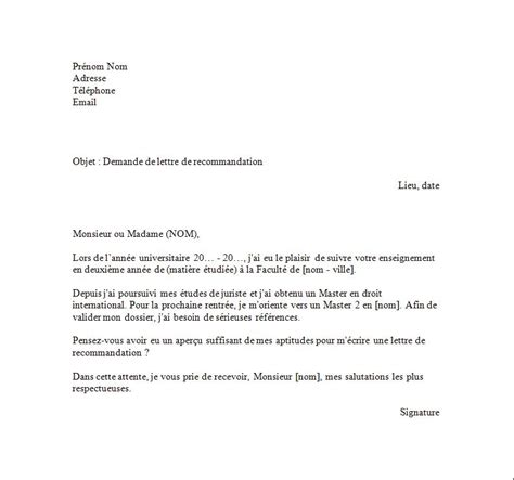 Lettre De Motivation Vendeuse L étudiant Lettre De Motivation Etudiant Employment Application