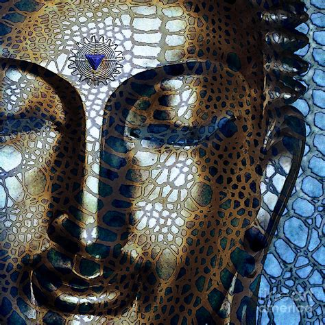 the dharma of modern mindfulness discovering the buddhist teachings at the of mindfulness based stress reduction books web of dharma modern blue buddha digital by