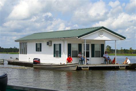 woonboot te koop de wittenkade weldra hypothecaire lening mogelijk voor woonboot