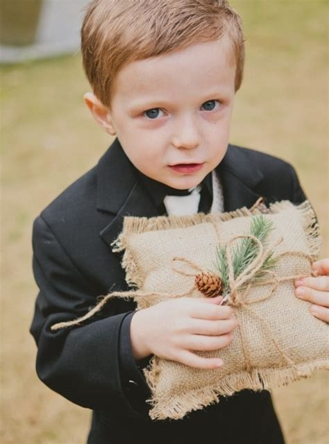 ring bearer ring bearer pictures photos and images for and