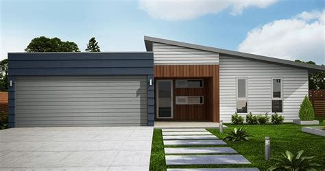 balook tasmanian homes