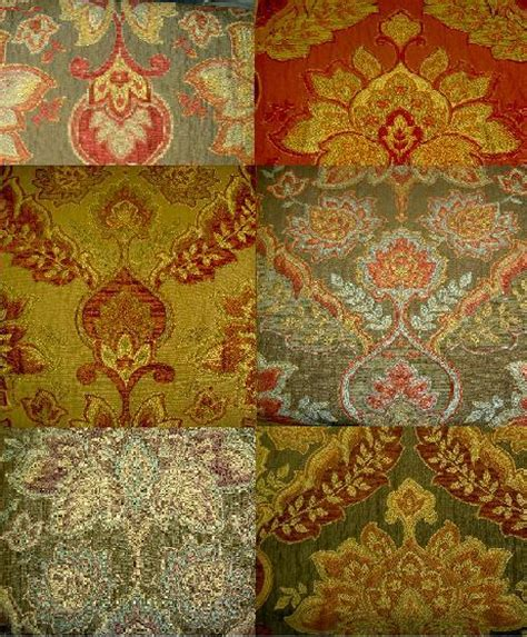 beautiful upholstery fabric devianna damask beautiful durable plush furniture