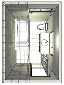Minimum Size For Bathroom With Shower Bathroom Width Minimum Requirements