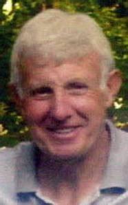 obituary for joseph frank viviano services charlton