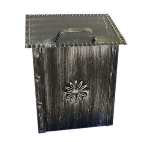 cassetta pane cassetta portapane esterno acciaio