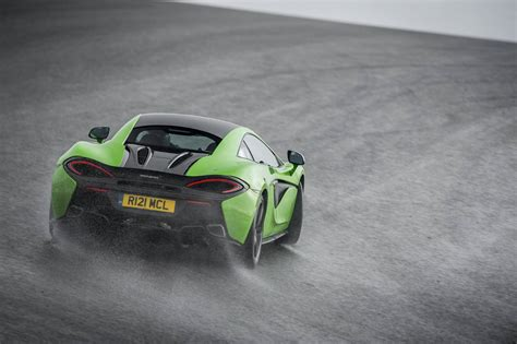 mclaren 12c coupe price 2016 mclaren 570s review gtspirit