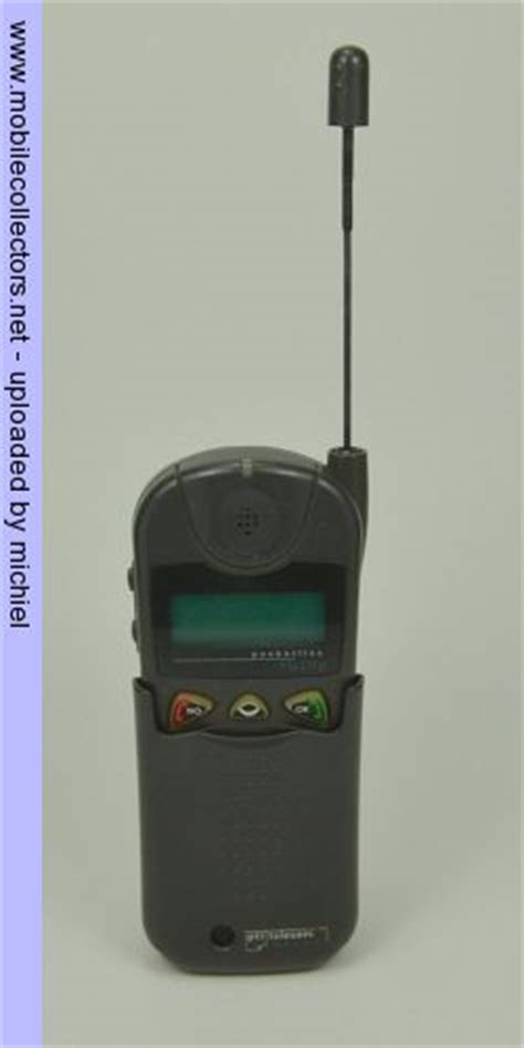 swing mobile phone alcatel pocketline swing mobilecollectors net