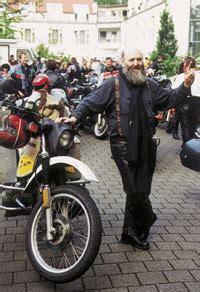 Motorradclub Bad Zwischenahn by Ikz Haustechnik