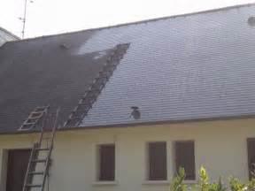 toiture couverture entreprise de couverture toiture