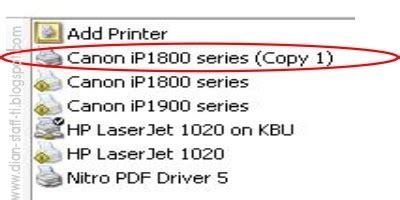 reset canon ip1900 programa staff ti gobengkulu blogspot com cara mereset printer