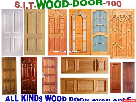Collection Wooden Doors Lancashire Pictures Woonv by Exciting Wooden Doors And Windows Philippines Gallery