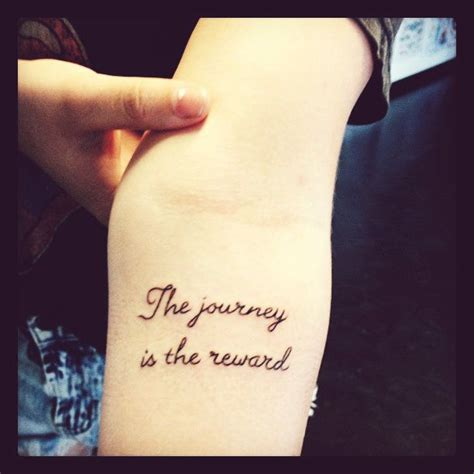 tattoo quotes brisbane pinned by pinafore chrome extension fashion tattoo