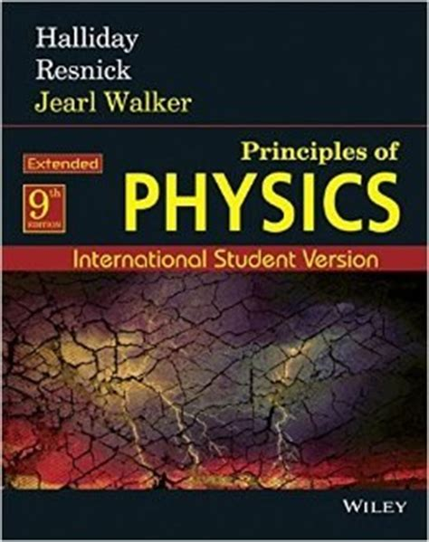 best reference book for physics class 11 what are the best books to read in class 11 and 12 for pcb