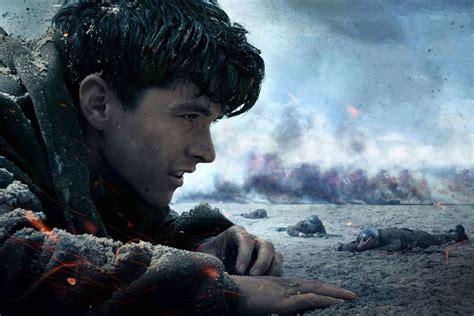 review film perang dunia 2 review film dunkirk genmuda com