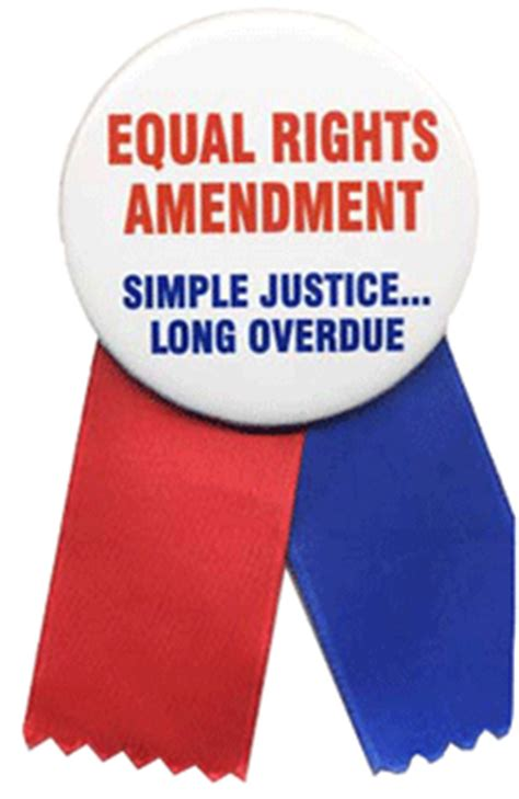 amendment 14 section 2 meaning why do we need the equal rights amendment