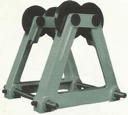 wheel balancing accessories manufacturers suppliers  india
