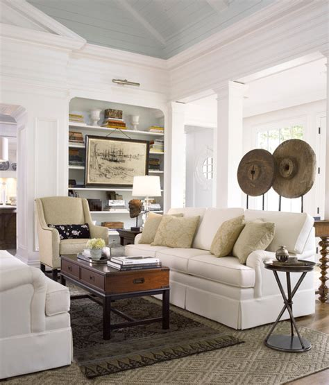 living room atlanta in atlanta homes with thomasville furniture