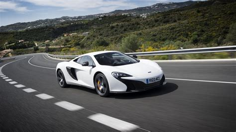 mclaren supercar wallpaper mclaren 650s supercar mclaren luxury cars
