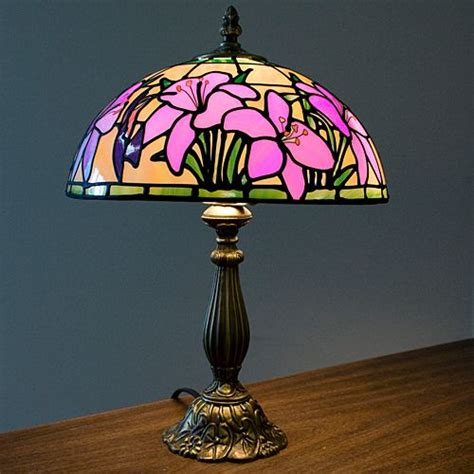 tiffany style hummingbird l 17 best images about lighting on pinterest studios