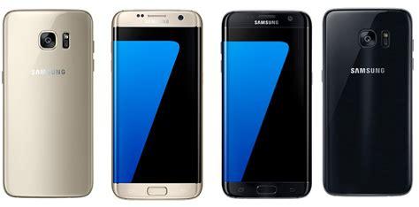 Samsung S7 Cdma Samsung Galaxy S7 Edge Cdma Caracter 237 Sticas Y