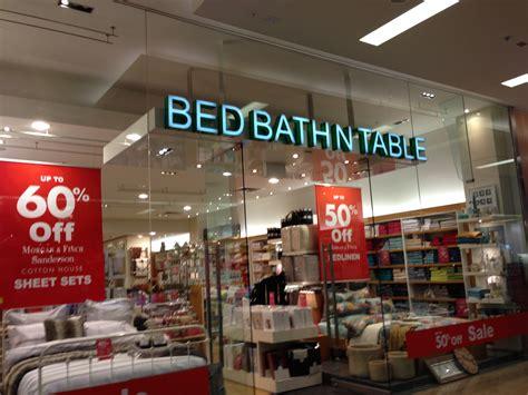 bed n bath funny signs 171 a wandering feast