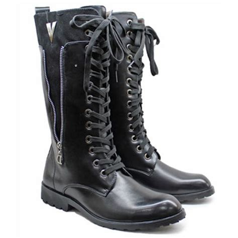 discount biker boots 17 best images about high tops and boots are my kinda