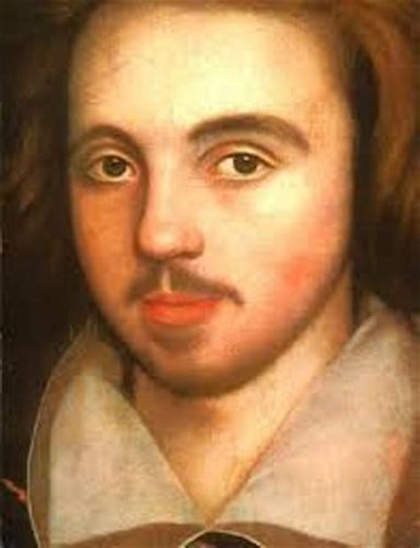 kit marlow 10 interesting christopher marlowe facts my interesting