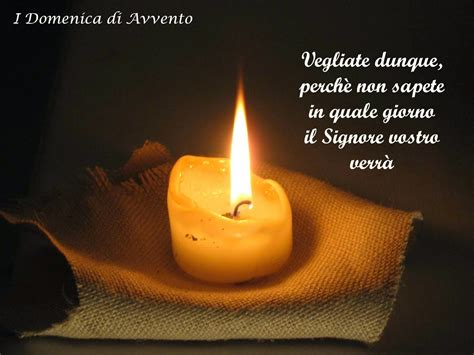 frasi sulla luce delle candele la tua parola signore 232 luce occorre vigilare ed essere