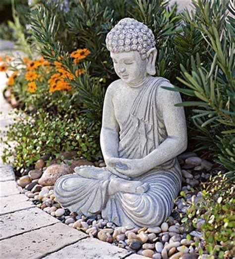 buda jardin buda and jardins on