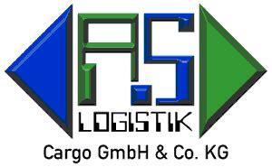 Musterrechnung Gmbh Co Kg Willkommen Bei As Logistik Cargo Gmbh Co Kg