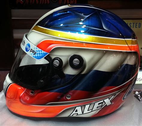 Helm Bmc Visor 59 best images about airbrushed helmets on motorcycle helmets skull
